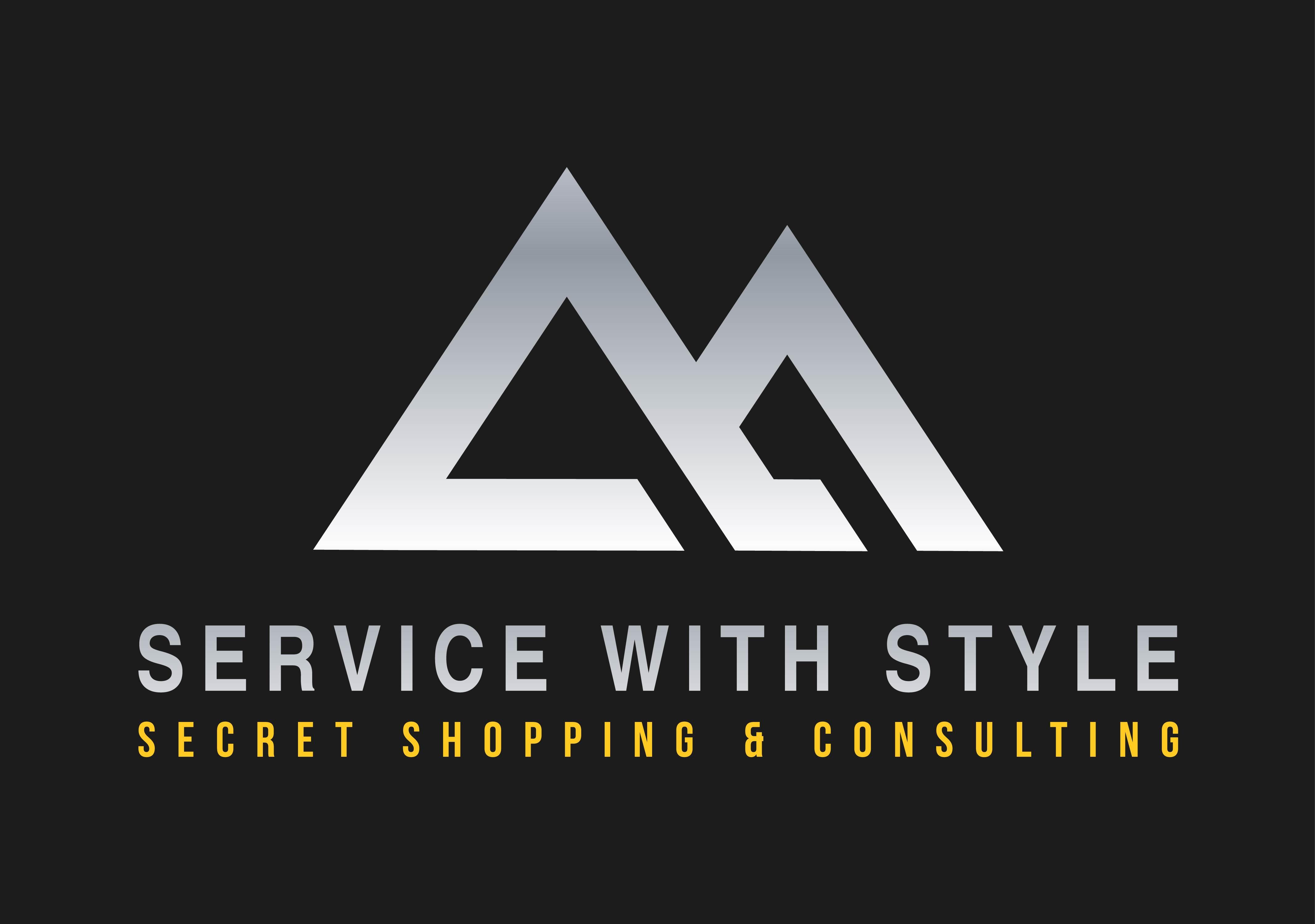 SWS New Logo